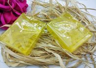 24k Gold Crystal Natural Handmade Soap Essential Oil Anti Wrinkle Whitening